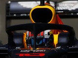 Gasly needs 'Control-Alt-Delete' reset of F1 season, says Red Bull