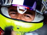 How Perez salvaged his Red Bull F1 debut in Bahrain