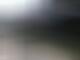 Zandvoort investigating potential F1 return