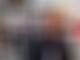 Three-time Formula 1 world champion Niki Lauda dies aged 70