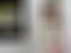Grosjean on verge of new Lotus deal