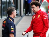 Team bosses trust F1 over Saudi Arabia inclusion