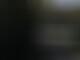 FIA evaluating procedures after Imola pre-restart situation