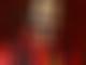 Vettel: No excuses for Leclerc deficit