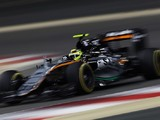 Force India sure updates will pay off in China after tough Bahrain