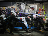 Bahrain GP: Race team notes - Williams