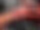 Leclerc heads Ferrari 1-2 in final British GP practice