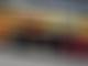 Red Bull debuts 'aeroscreen' in practice