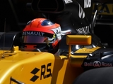 Renault still lacking answers after Kubica test