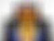 Fernando Alonso 'apprehensive' about McLaren's 2018