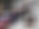 Brief use of VSC was correct - FIA