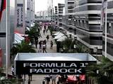 Trulli Jr has 'lots of steps' to take before F1