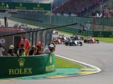 Liberty set to introduce live streaming of F1 races?