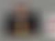 FP3: Verstappen pips Vettel, McLaren impress