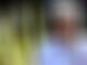 Bernie deals Qatar's F1 hopes a blow