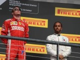 2018 United States Grand Prix Analysis: Raikkonen's parting gift