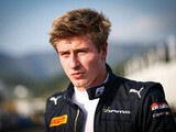 Red Bull to run Vips and Buemi in Young Driver Test