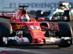 Vettel: 'No doubt Hamilton brake-checked me'
