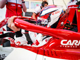 Raikkonen: Simple, we need to make the car faster
