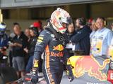 Verstappen: Leclerc sore from Austria, podium on before Vettel hit
