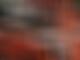 Ferrari revival v Mercedes stranglehold