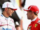 Hamilton, Vettel defend Ocon as Force India exit looms