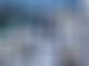 Azerbaijan GP: Race team notes - Mercedes