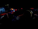 Sainz Jr. calls first-lap spin 'a sacrifice'