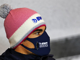 Racing Point: Stroll 'firing on all cylinders' after recent slump