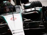 United States Grand Prix Free practice results (1)