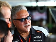 Mallya: Force India needs to match Silverstone results