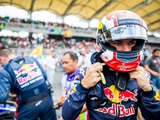 Gasly: Shame the grid girls are gone