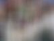Valtteri Bottas declares Australian GP win as his best ever race