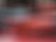 Lauda: Mercedes needs 'two steps' in Spain