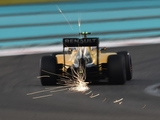Hülkenberg: New F1 cars 'brutally fast'