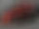 'Insufficient' Ferrari 'need a fix'