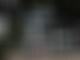 Formula E will surpass F1, declares Branson