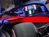 Pierre Gasly lifted by pre-season gains, sure STR in F1 midfield group