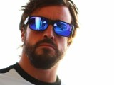 Alonso vindicated by Ferrari form