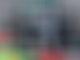 Mercedes explain Austria woes