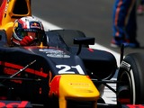 Pierre Gasly and Santino Ferrucci to test for Red Bull and Haas in in Silverstone