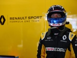 Palmer praying for wild Baku race after qualifying miss