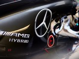 How Formula 1's new engine rules will work