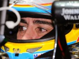 Fernando Alonso: No-one should doubt my commitment to McLaren