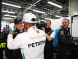 Wolff: It still doesn't feel right