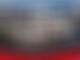 Grosjean: Sutil clash a racing incident