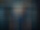 Logan Sargeant joins Williams Racing Driver Academy