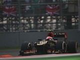 Lotus: Pirelli too cautious in India