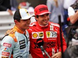 Insight: Who could be F1's next new race winner?