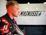 Ocon and Magnussen disqualified from United States Grand Prix